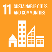 Illustration of the Sustainable Development Goal 10: cross