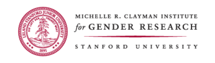 Stanford Clayman Institute for Gender Research